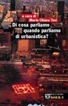 2006_parliamo_urbanistica