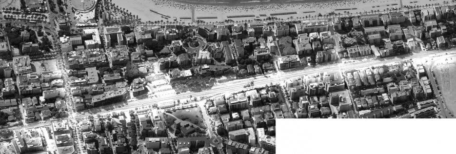 lvaro clua architect barcelona 2010 14 new boulevard in saloutarragona. Black Bedroom Furniture Sets. Home Design Ideas